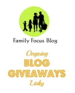 ongoing blog giveaways linky