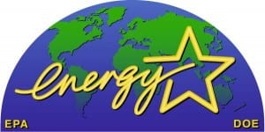 use energy star