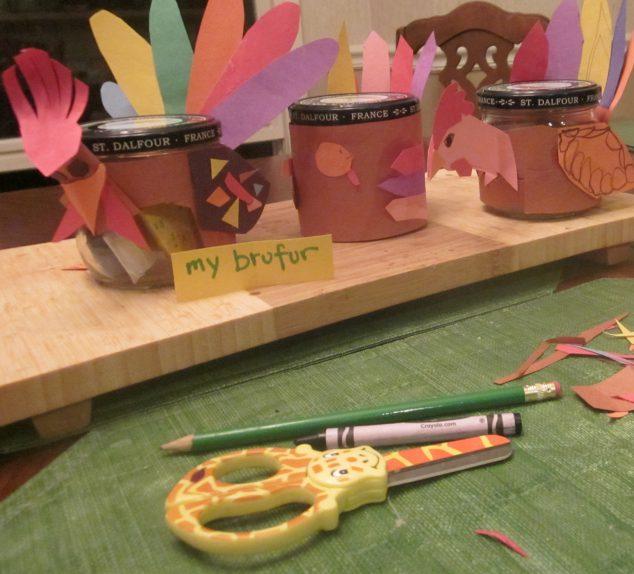 preschooler craft safety tips