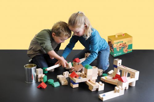 classroom toys
