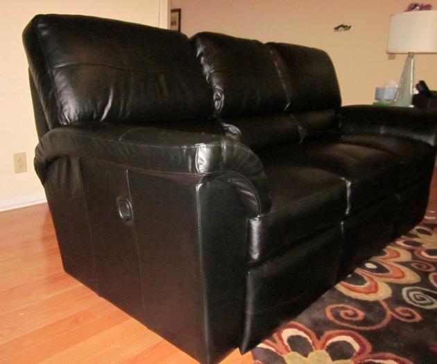 La-Z-Boy Recliners and La-Z-Boy Furniture Reviews | Family ...