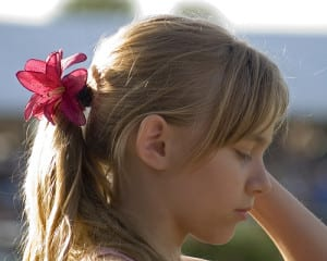 tips to protect your child / Family Focus Blog