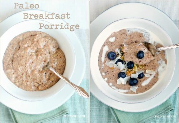 Paleo-Breakfast-porridge