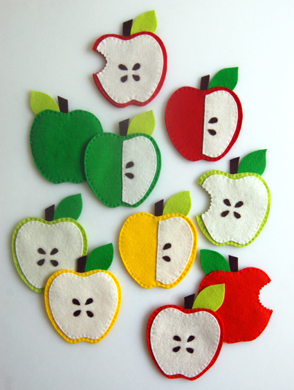 apple-coasters-purlsoho