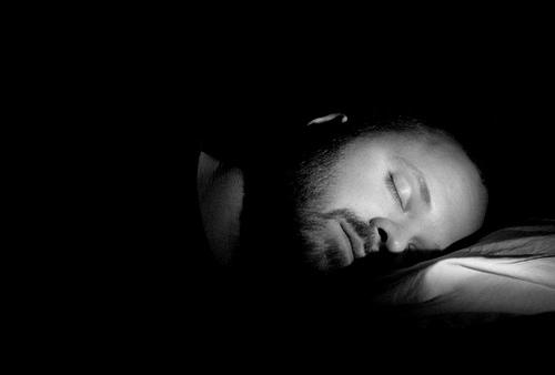 better sleep / Family Focus Blog