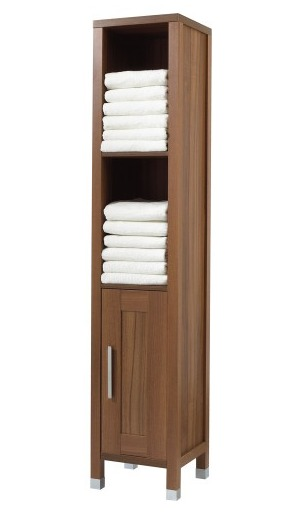 Trend Bathroom Storage Shelves