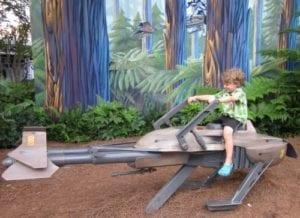 toddler parenting tips / Family Focus Blog