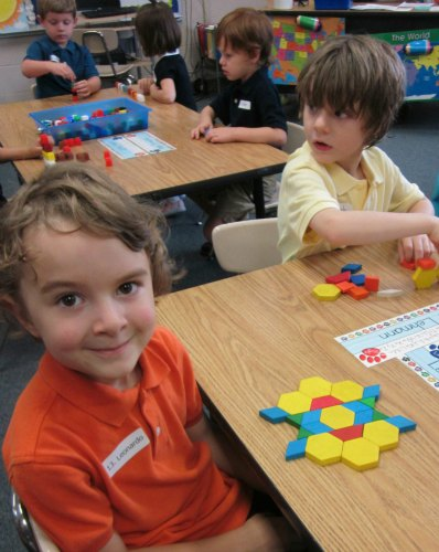 how to help young children develop social skills