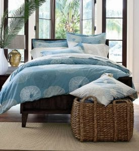 Company Organic Bedding