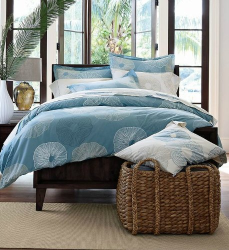 Natural Organic Bedding