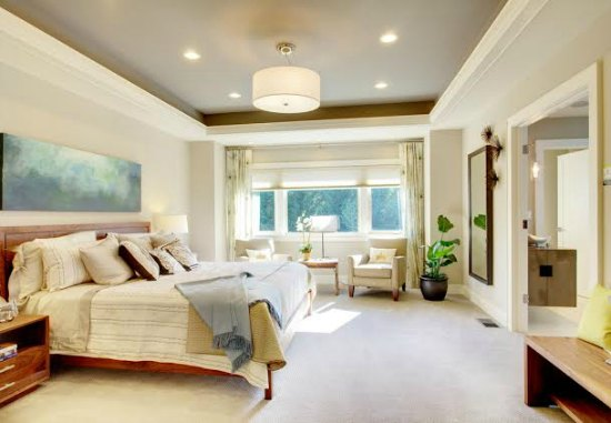 relaxing bedroom decor tips