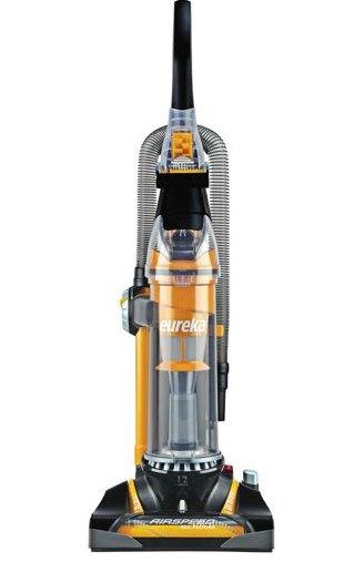 Eureka vacuum giveaway