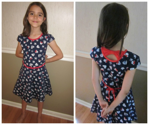 Minnie Clothing