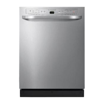 Haier Energy Star Dishwasher