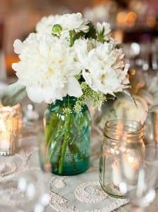 Photo Credit: weddingsbylilly.com