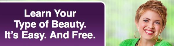 Beauty Profiling