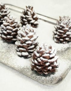 1-chocolate-pinecone-recipe-2 (1)