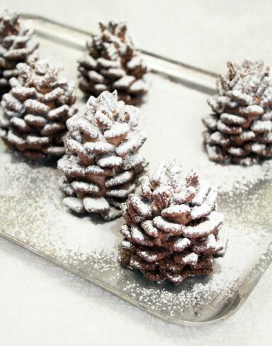 1-chocolate-pinecone-recipe-2 (1)