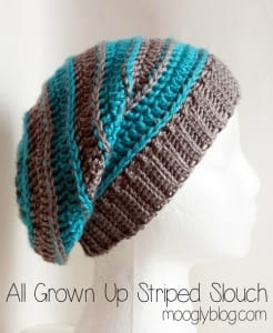 All-Grown-Up-Striped-Slouch-Title