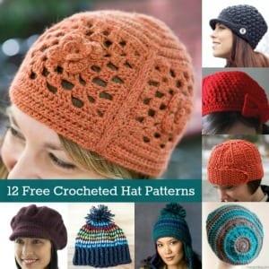 Keep-Cozy-12-Free-Crochet-Hat-Patterns