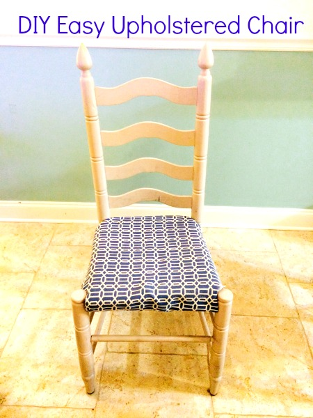 DIY_easy_upholstered_chair