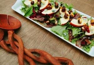 Holiday-Salad