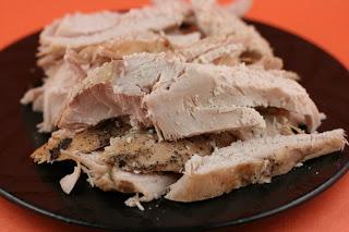 crockpot-turkey-breast-recipe