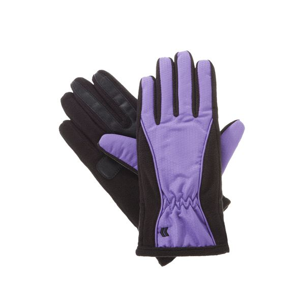 isotoner gloves-smartouch