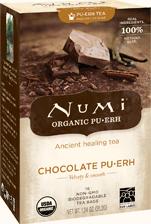 numi-pu-erh-tea