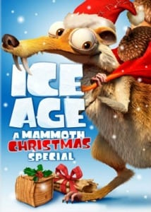 Ice_Age_-_A_Mammoth_Christmas_poster