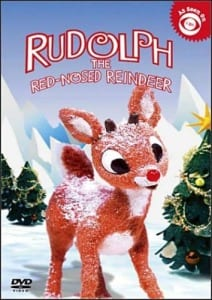 Rudolf_red_nosed_reindeer