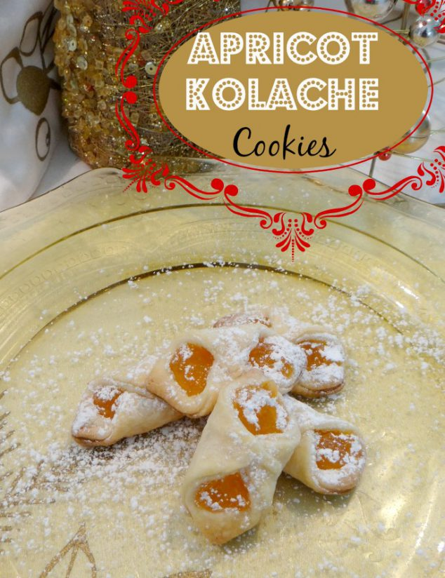 apricot-kolache-cookie-close