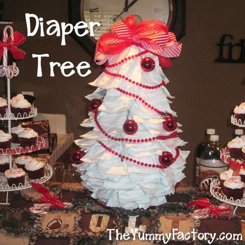 diaper-tree-copy