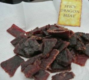 hobbit-dragon-meat