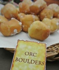 hobbit-orc-boulders
