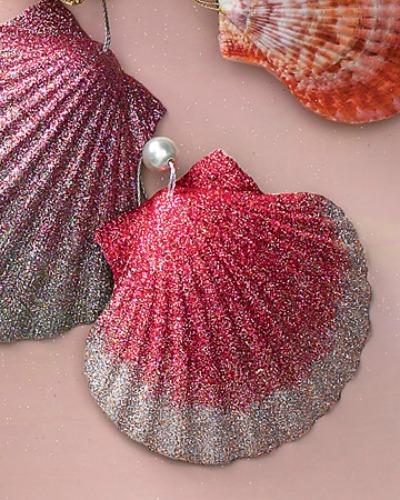 natural-diy-christmas-ornaments