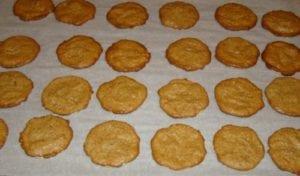 Traditional Lebkuchen Recipe