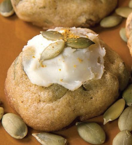 pumpkin-seed-spice-cookies