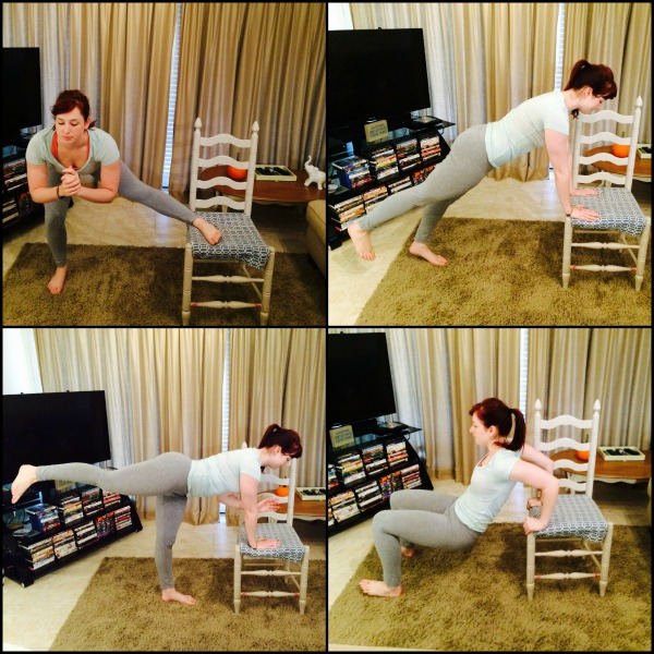 workoutwithchair