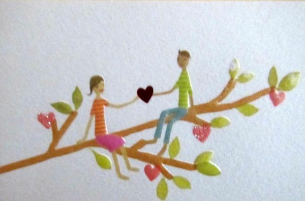 rekindling romance marriage
