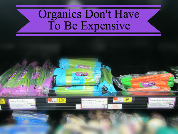 inexpensive-organics-vegetables