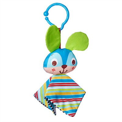 Tiny-Love-Crinkly-Bunny