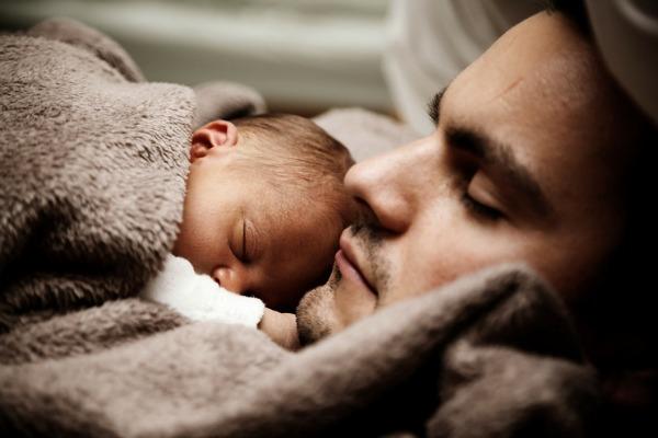 newborn-sleep-schedule