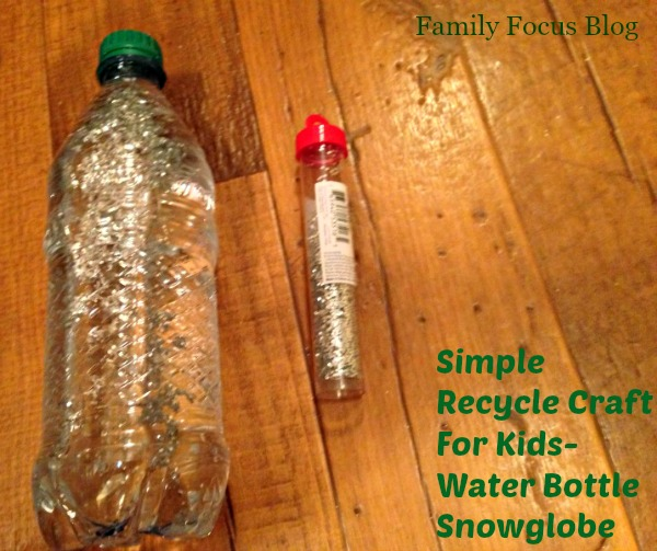 recycle craft ideas