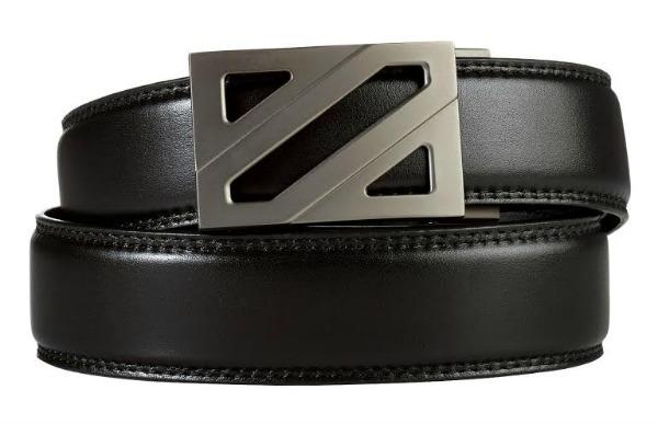 Kore Essentials trakline belts