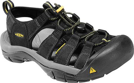keen-sandals