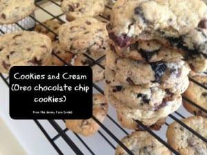 Oreo-Chocolate-Chip-Cookies