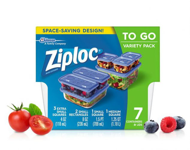 back to school must have lunch containers