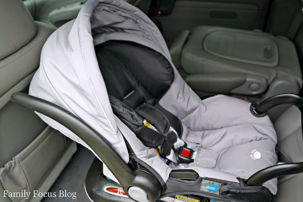 travel system review