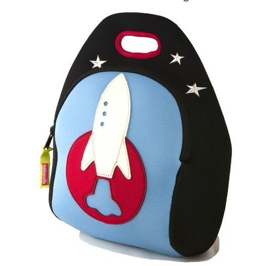 must have lunch bag